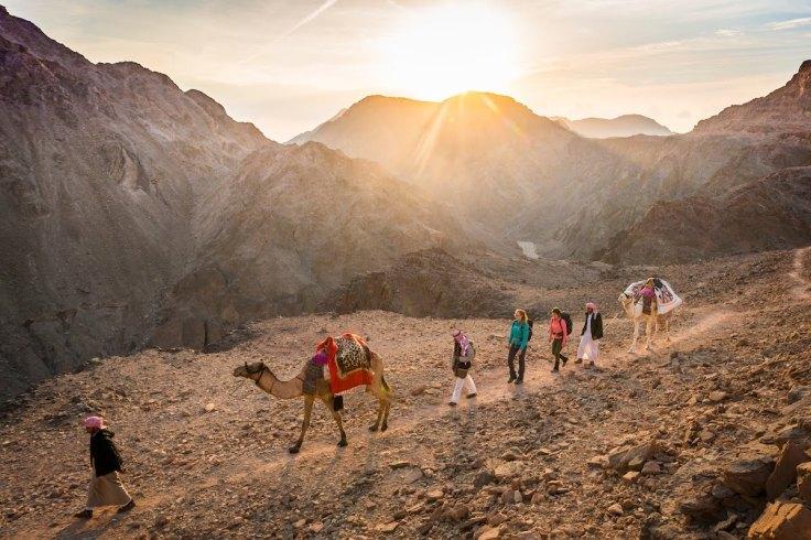 Sinai-Trail-Egypt-003.jpg