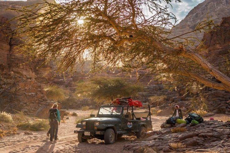 Sinai-Trail-Egypt-024.jpg