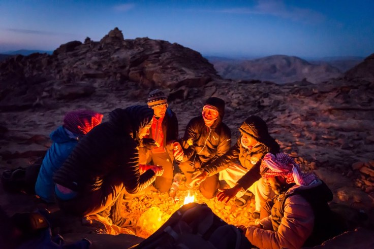 Sinai-Trail-Egypt-028.jpg