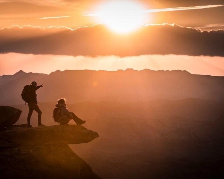 Sinai-Trail-Egypt-032.jpg