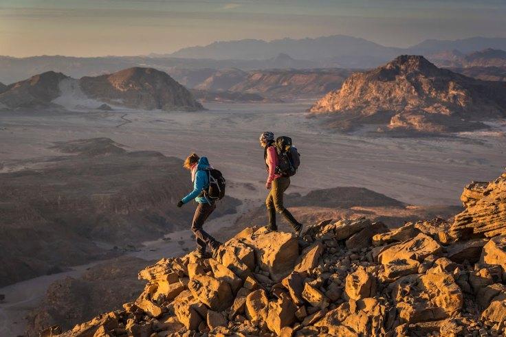 Sinai-Trail-Egypt-034.jpg
