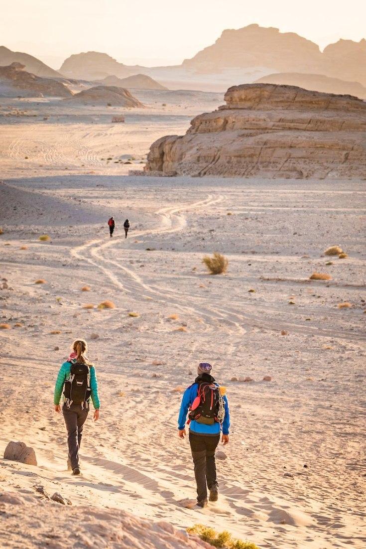Sinai-Trail-Egypt-075.jpg
