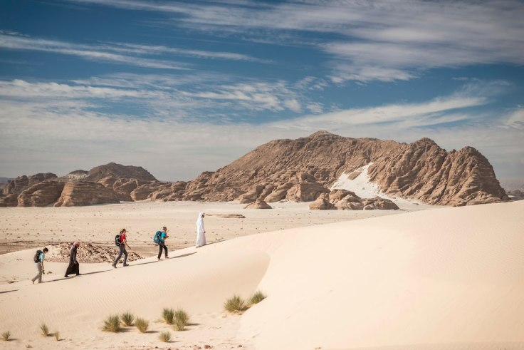 Sinai-Trail-Egypt-089.jpg