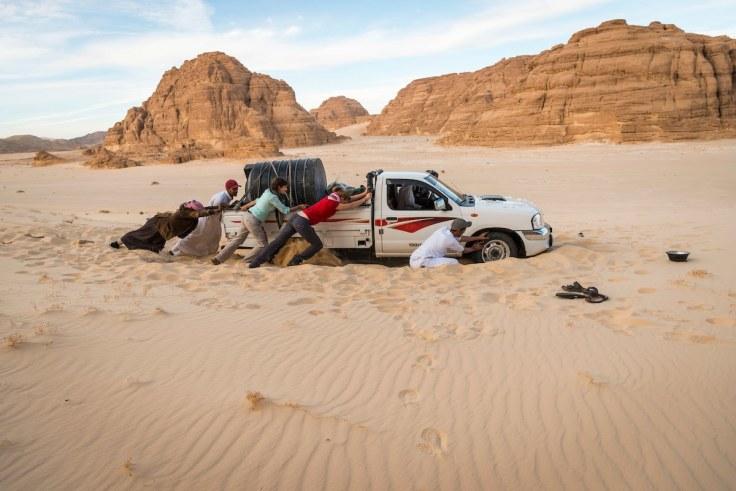 Sinai-Trail-Egypt-096.jpg